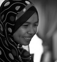 Siti Noora'zam Binti Haji Abdul Kad (Brunei)